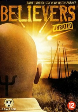 Believers Affiche