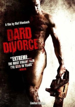 Dard Divorce Affiche