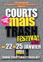 Court Mais Trash 2014