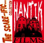 The Scare-ific Collection