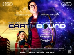 Earthbound Affiche