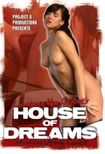House of dreams 1&2 Affiche