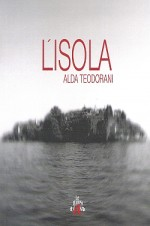 L'Isola Affiche