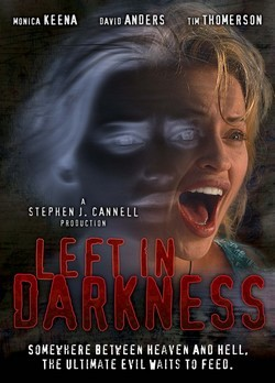 Les Mangeurs d'�mes (Left in Darkness)