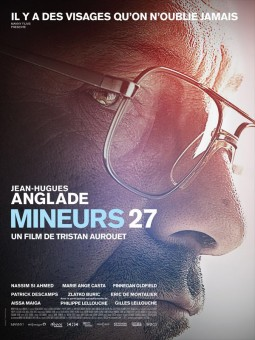 Mineurs 27 Affiche