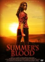 Summer's Blood Affiche