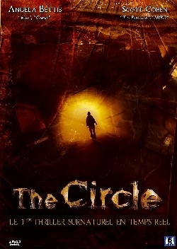 The Circle Affiche