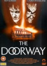 The Doorway To Hell Affiche