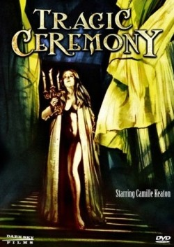 Tragic Ceremony Affiche