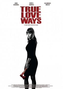 True love ways Affiche