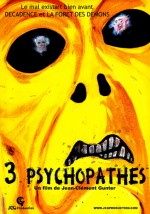 Bande Annonce 3 Psychopathes