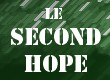 Le Second Hope - La lettre du Capitaine Kerrigan