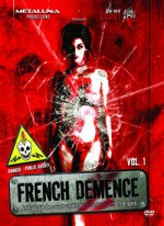 French Demence Vol 1