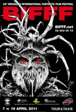 BIFFF 2011 : and the winners are…