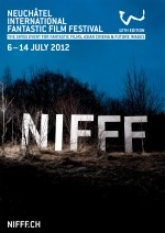 NIFFF 2012