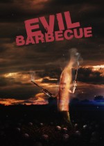Evil Barbecue