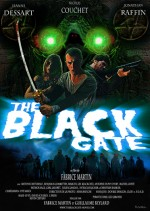 Appel aux dons pour The black Gate