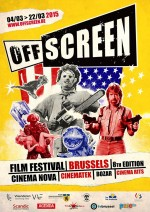 Offscreen 2015 : la programmation