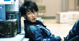 {Photo 4 de Ajin: Demi-Human}