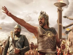{Photo 3 de Baahubali: The Beginning}