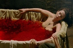 {Photo 4 de Bathory}