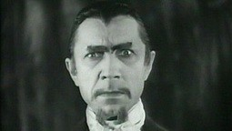 {Photo 1 de Bela Lugosi Immortel}