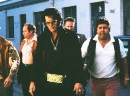 {Photo 2 de Bubba Ho-Tep}