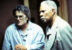 {Photo 3 de Bubba Ho-Tep}