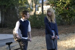 {Photo 3 de Cabin Fever 2: Spring Fever}