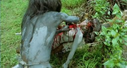 {Photo 2 de Cannibal Holocaust}