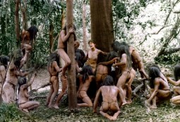 {Photo 4 de Cannibal Holocaust}