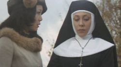 {Photo 2 de Cloistered Nun: Runa's Confession}