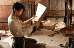 {Photo 1 de Cloud Atlas}
