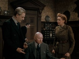 {Photo 3 de Colonel Blimp}