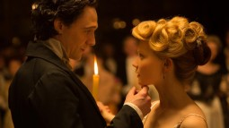{Photo 1 de Crimson Peak}