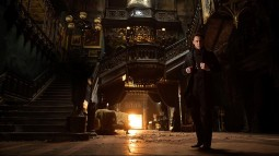 {Photo 2 de Crimson Peak}