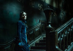 {Photo 3 de Crimson Peak}
