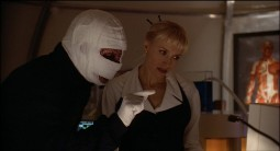 {Photo 1 de Darkman 3}