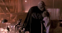 {Photo 4 de Darkman}