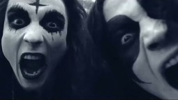 {Photo 2 de Deathgasm}