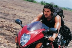 {Photo 2 de Dhoom}