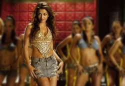 {Photo 4 de Dhoom 2}
