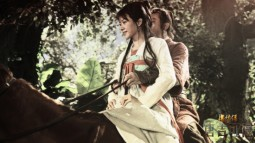 {Photo 4 de Don Quixote}