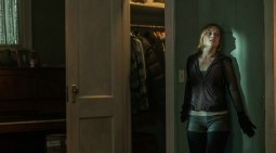 {Photo 3 de Don't Breathe}