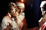 {Photo 3 de Don't Open Till Christmas}