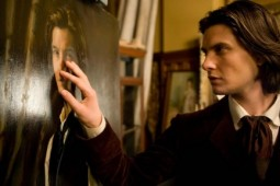 {Photo 1 de Dorian Gray}