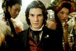 {Photo 3 de Dorian Gray}