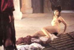 {Photo 1 de Erotic Ghost Story 3}