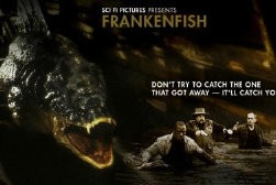 {Photo 1 de FrankenFish}