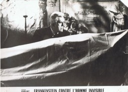 {Photo 1 de Frankenstein 1970}